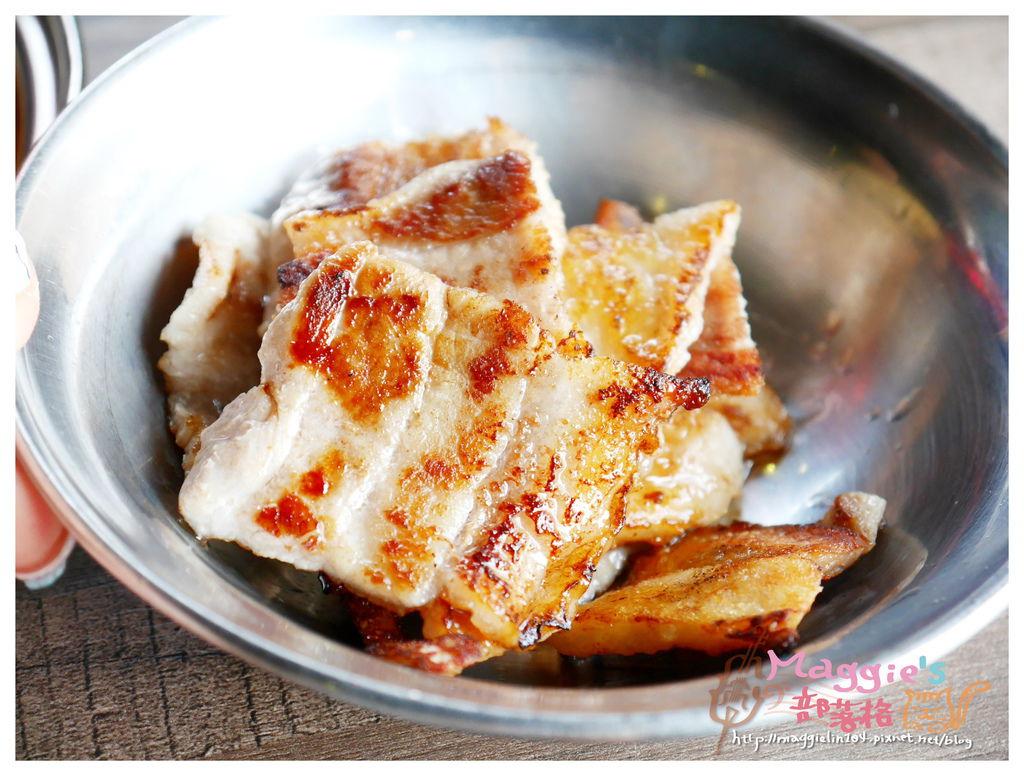 肉倉韓國烤肉吃到飽 (32).JPG