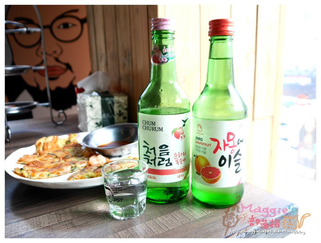 肉倉韓國烤肉吃到飽 (33).JPG