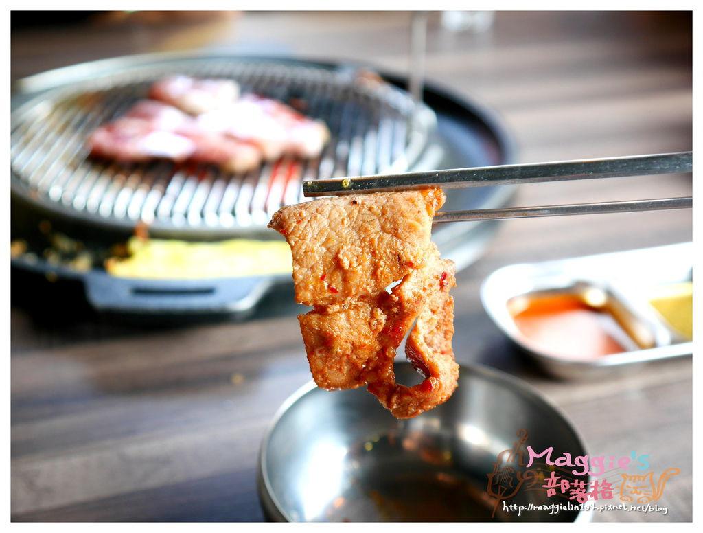 肉倉韓國烤肉吃到飽 (35).JPG