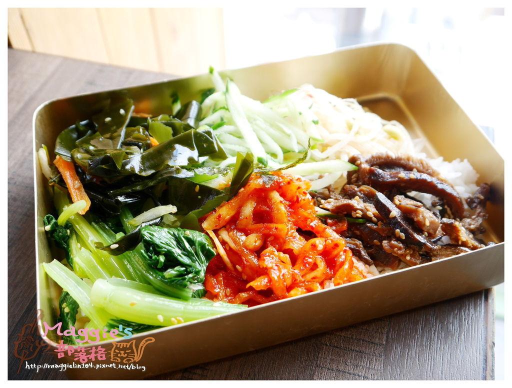 肉倉韓國烤肉吃到飽 (36).JPG