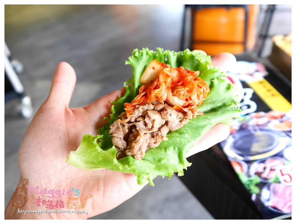 肉倉韓國烤肉吃到飽 (48).JPG