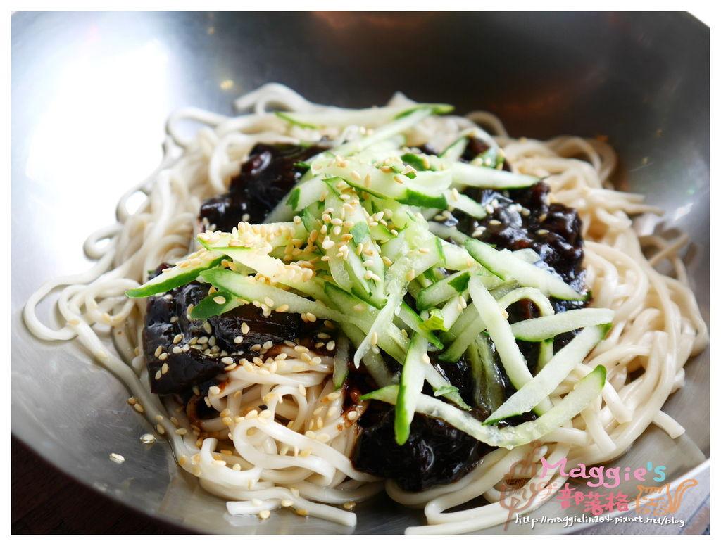 肉倉韓國烤肉吃到飽 (52).JPG