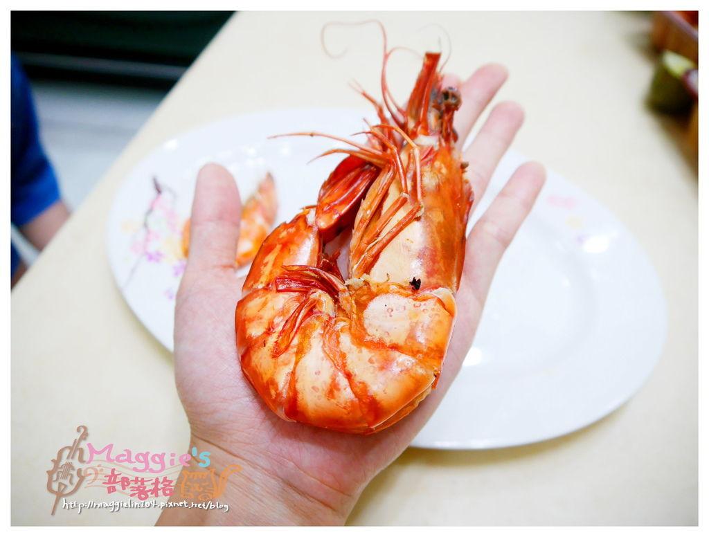 愛家家海鮮套組 (24).JPG