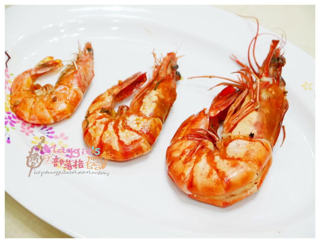 愛家家海鮮套組 (23).JPG