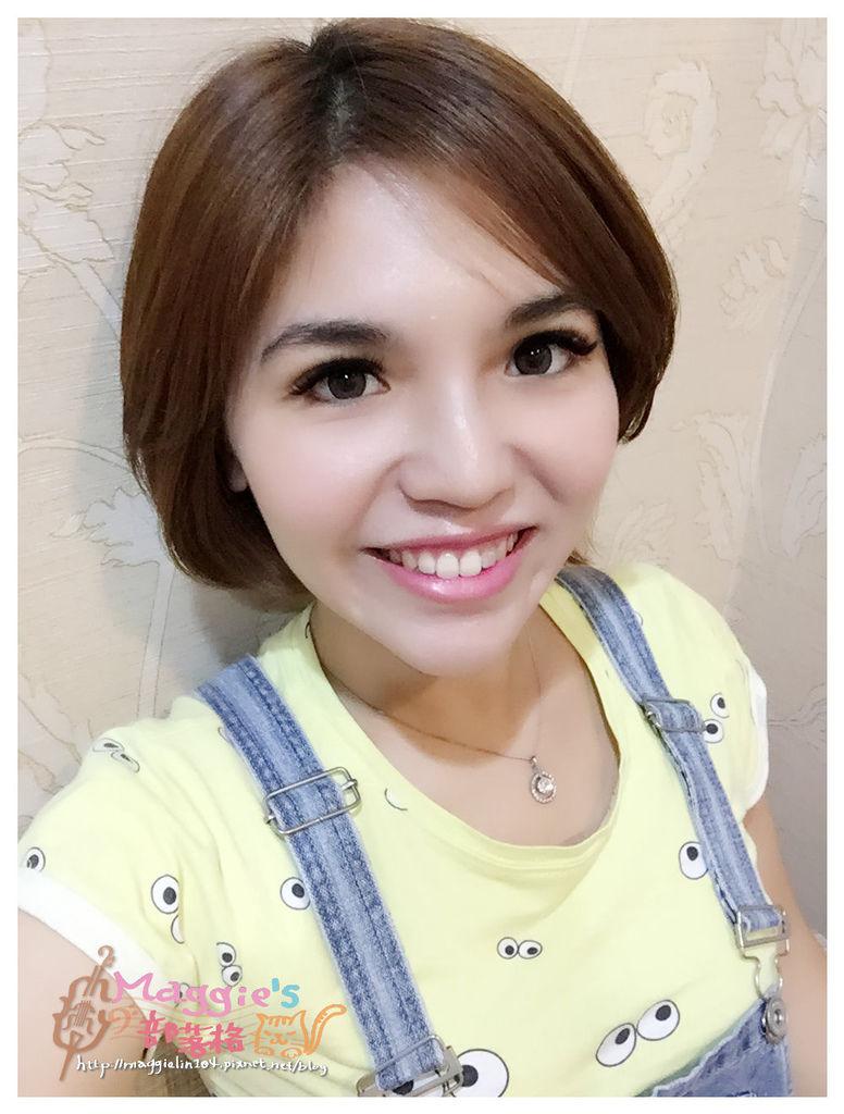 Ms. Q 時尚美睫 (24).JPG