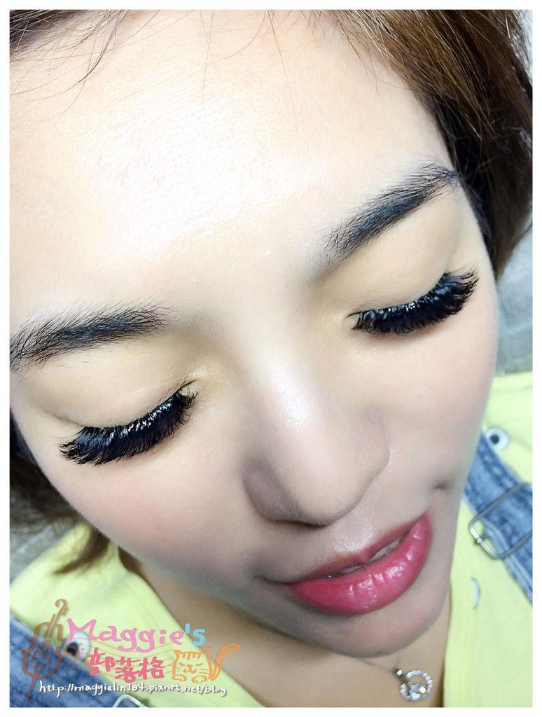 Ms. Q 時尚美睫 (28).JPG