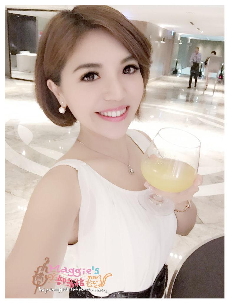 Ms. Q 時尚美睫 (29).JPG