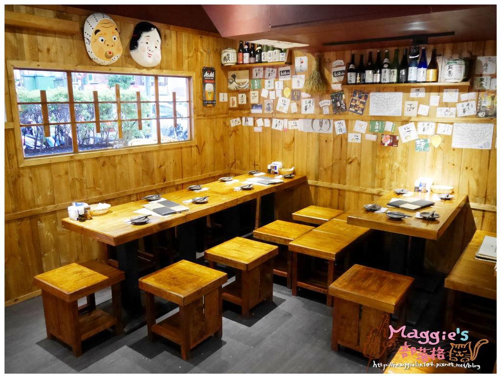 川賀 燒烤居酒屋 (5).JPG