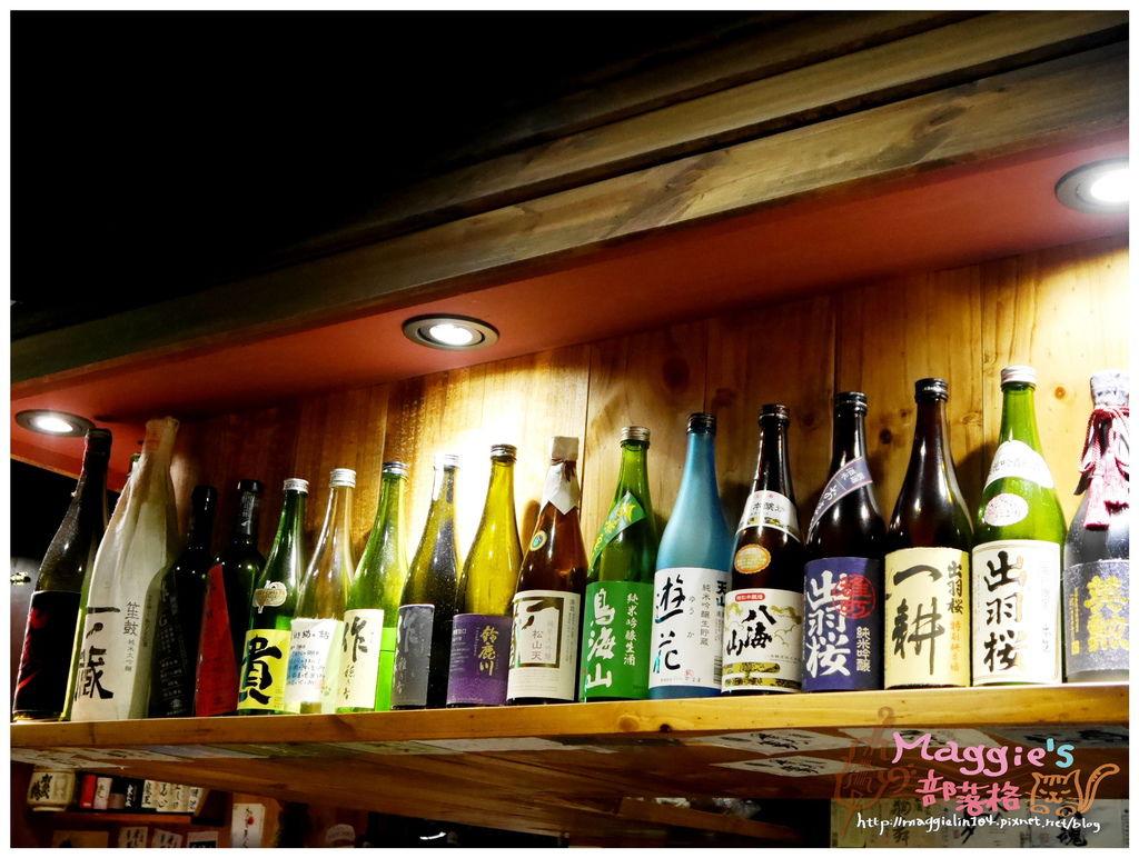 川賀 燒烤居酒屋 (9).JPG