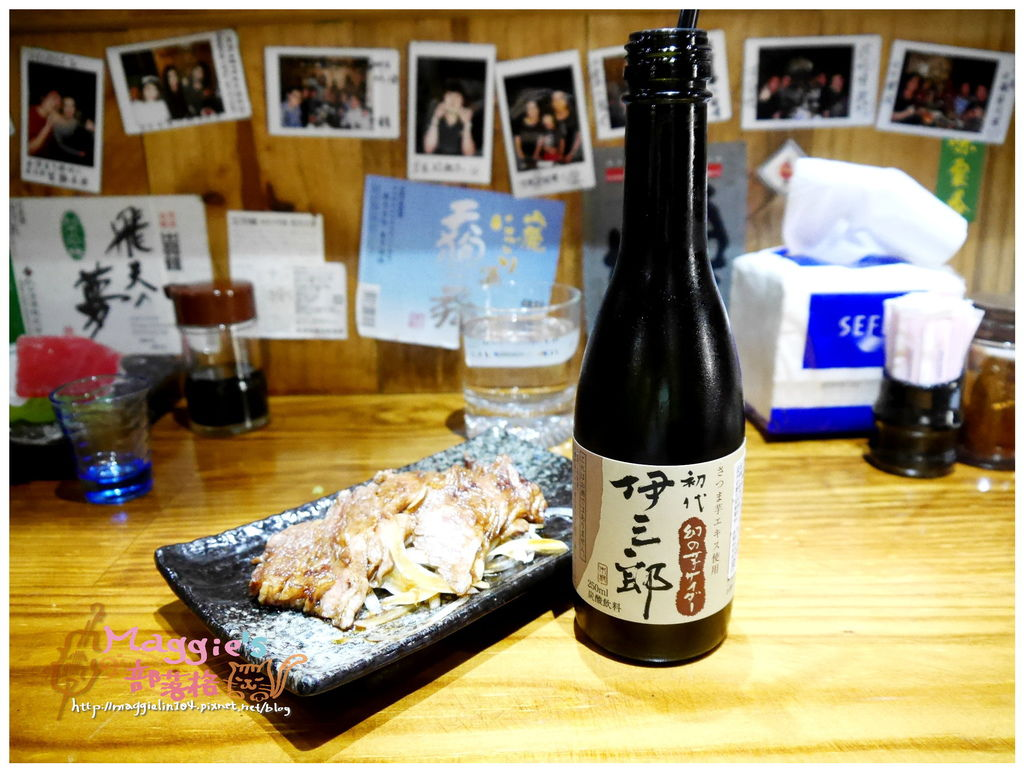 川賀 燒烤居酒屋 (24).JPG