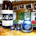 川賀 燒烤居酒屋 (26).JPG