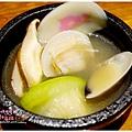 川賀 燒烤居酒屋 (36).JPG