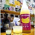川賀 燒烤居酒屋 (37).JPG