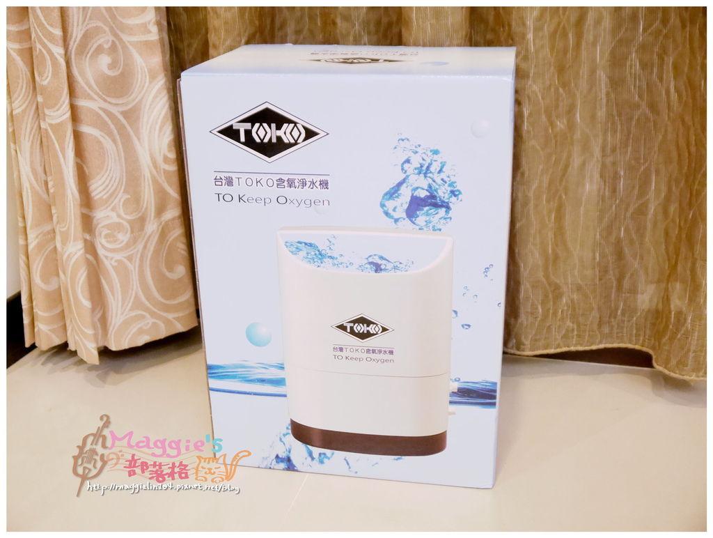 TOKO淨水器 (1).JPG