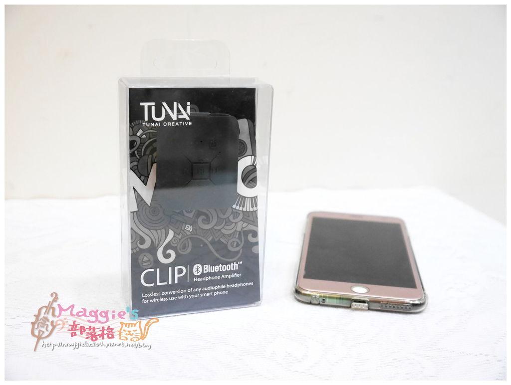 TUNAI CLIP (1).JPG