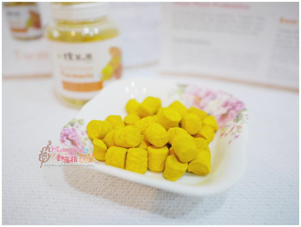 樸葉原小食零嘴 (8).JPG