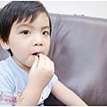 樸葉原小食零嘴 (12).JPG