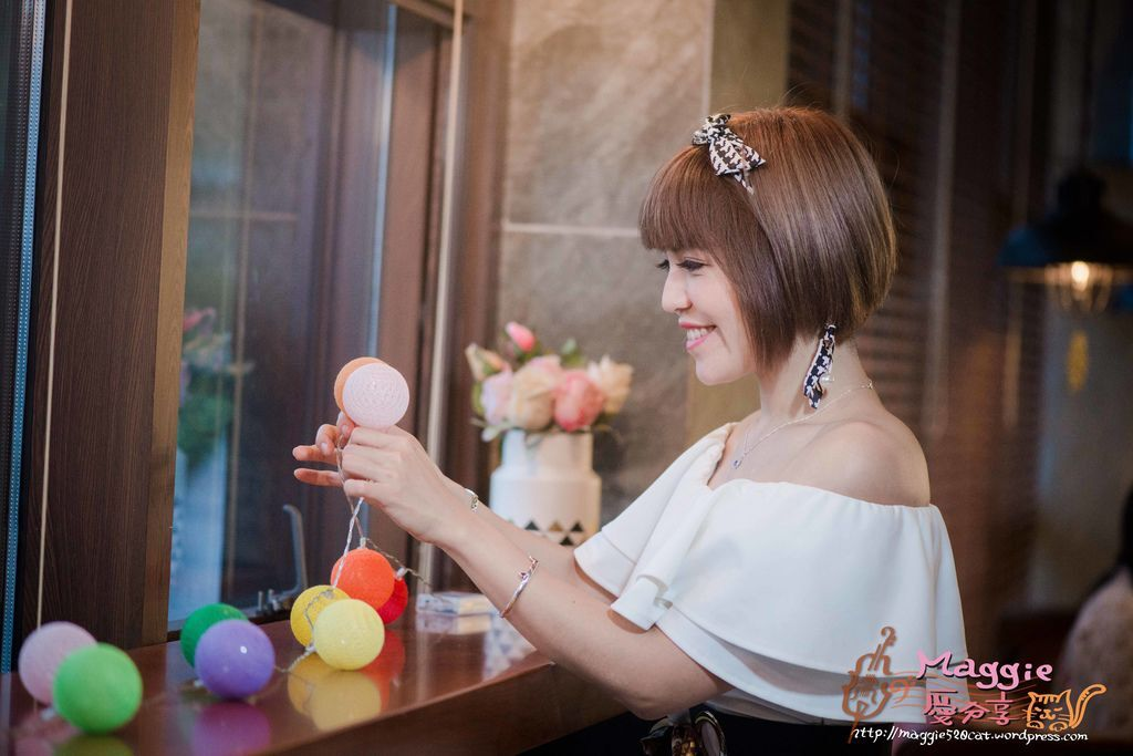 WechatIMG462.jpg