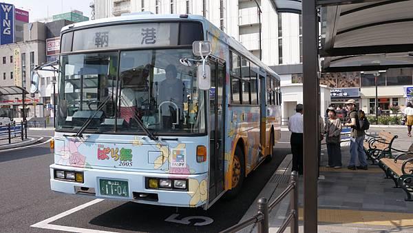 P1020145
