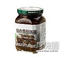 段木香菇拌醬.jpg