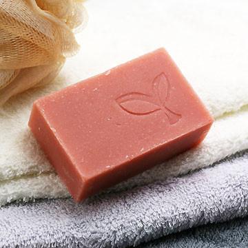 野玫瑰手工皂.jpg