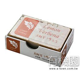 馬鞭草手工皂(大+小).jpg