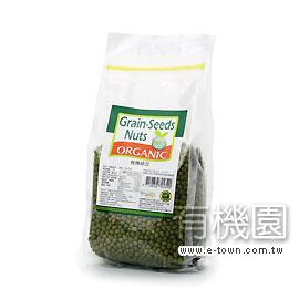 有機綠豆.jpg
