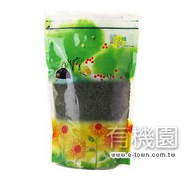 深海海藻粉