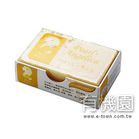 珍珠白芷手工皂(大+小).jpg