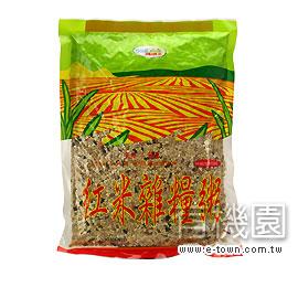 紅米雜糧粥.jpg