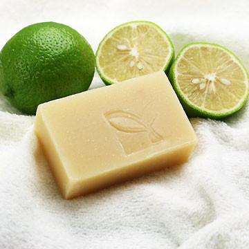 檸檬果手工皂.jpg