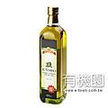 恬沛第一道冷壓頂級橄欖油.jpg