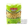 Bella Italia 有機義大利麵(螺旋).jpg
