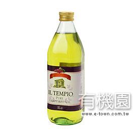 恬沛百分百純葡萄籽油.jpg