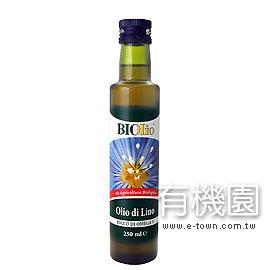 Blolio 有機冷壓亞麻仁籽油.jpg