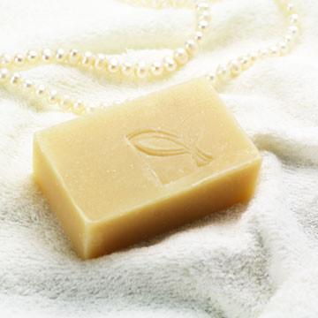 珍珠白芷手工皂.jpg