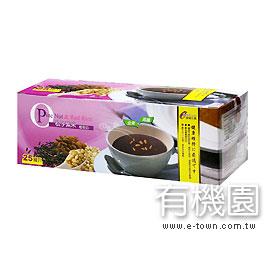 松子紫米植物奶.jpg