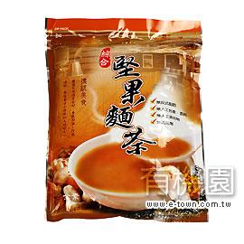 綜合堅果麵茶.jpg