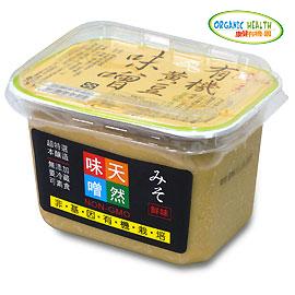 黃豆味噌(需冷藏).jpg