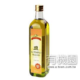 恬沛特級橄欖油.jpg