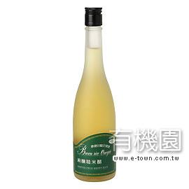 純釀糙米醋.jpg