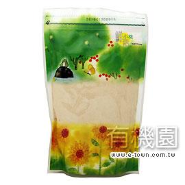 糙米粉(沖泡用)