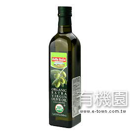 Bella Italia 有機第一道橄欖油.jpg