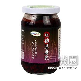 紅麴豆腐乳.jpg