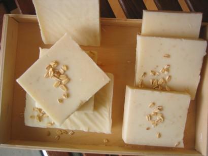 soap_2_web.jpg