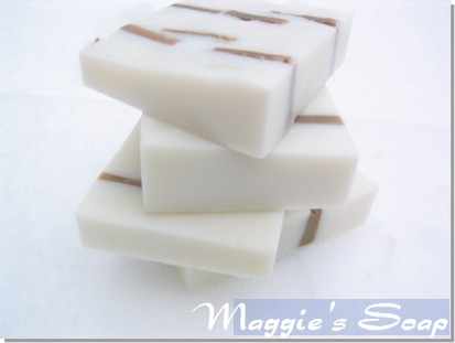 soap_13_web.JPG