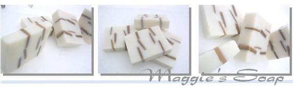 soap_13_web2.jpg