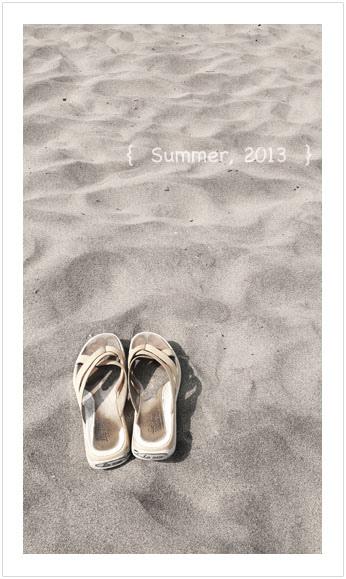 2013-07-19 16.35.43.jpg