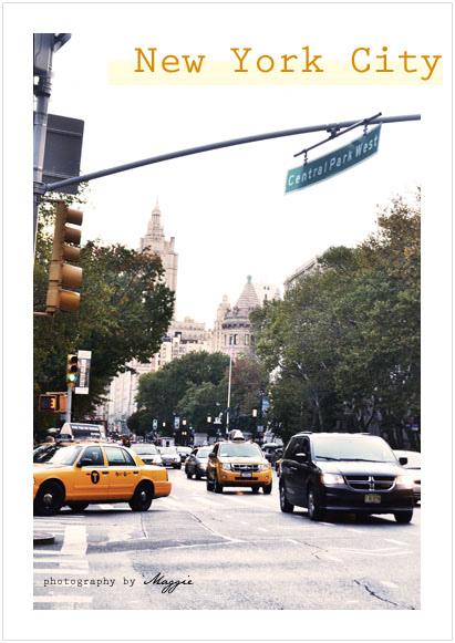 NYC1.jpg