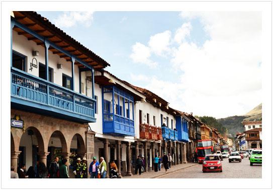 Cusco11.jpg